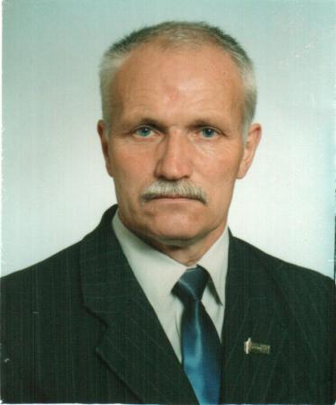 Марудаў Уладзімір Нічыпаравіч